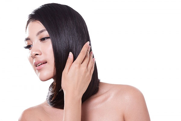 Bỏ túi bí quyết ngăn chặn tình trạng rụng tóc