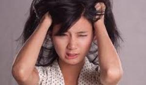 Mẹo nhanh để giúp bạn có thể trị được nấm da đầu nhanh chóng bằng tự nhiên