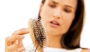 Bí quyết tự nhiên để giúp bạn có thể mang lại một mái tóc ngăn ngừa rụng