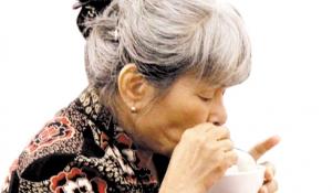 Bí quyết nhanh để có thể trị được vấn đề mái tóc bạc nhanh chóng và hiệu quả