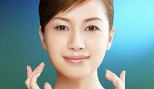 Bí quyết bài thuốc dân gian để có thể loại bỏ vấn đề nám da một cách hiệu quả.