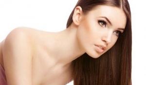 Bí quyết tự nhiên nhanh giúp bạn có thể kích thích mái tóc mọc lên