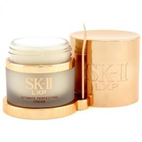 Kem dưỡng da cao cấp SK-II LXP Ultimate Perfecting Cream