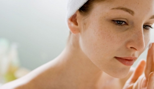 Công thức trị nám da hiệu quả từ chuối xanh tại nhà