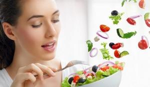 3 món ăn hằng ngày giảm cân tốt nhất chỉ sau 1 tuần