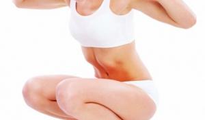 Mẹo giảm cân hay bằng dưỡng chất tự nhiên ngay tại nhà