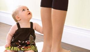 Cách giảm cân hiệu quả nhanh chóng cho bà mẹ sau sinh