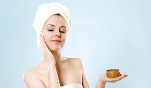 3 cách làm trị dứt điểm các vết nám, tàn nhang dưới da hiệu quả chỉ sau 2 tuần