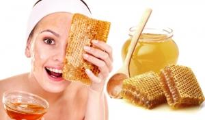 Cách trị nám hiệu quả nhanh chóng từ mật ong