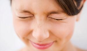 Bí quyết dưỡng da trẻ hóa, ngăn ngừa nếp nhăn