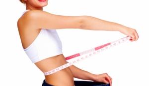 Công thức không cần ăn kiêng mà vẫn giảm được cân