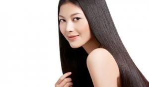 Bí quyết làm mái tóc mọc đều tự nhiên chỉ sau 15 ngày