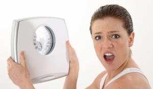 Mẹo giảm cân từ cà rốt và các dưỡng chất khác