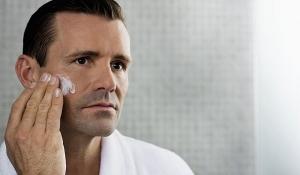 Nam giới điều trị nám da như thế nào cho đúng cách?