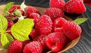 7 loại rau quả giải quyết lo phiền mỡ bụng