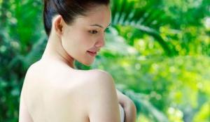 Phương pháp tự dưỡng trắng da tại nhà