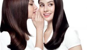 5 lỗi thường gặp khi chăm sóc tóc