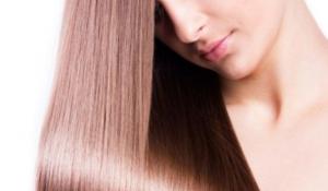 Cách giúp bạn làm tóc mọc nhanh dài và dày hơn đơn giản nhất