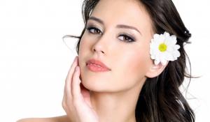 Phương pháp chữa nám da an toàn bằng củ nghệ