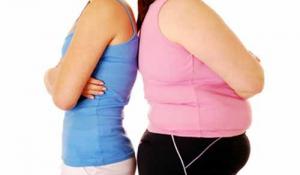 Mối quan hệ giữa béo với rạn da và cách chữa trị