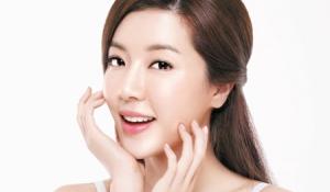 10 phương pháp trị sẹo mụn đơn giản và hiệu quả nhất