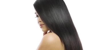 Bí quyết trị gàu cho tóc thêm mượt mà chắc khỏe