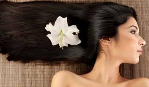 3 cách chăm sóc tóc đẹp hiệu quả tại nhà