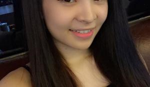Mai Nguyễn : Kem dưỡng trắng da rất hiệu quả
