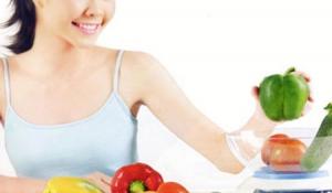 Những đồ uống hàng ngày giúp giảm cân