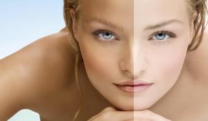 3 bí quyết giúp làn da luôn trắng sáng vào mùa hè