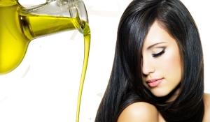 Kích thích mọc tóc hiệu quả nhờ những sản phẩm có sẵn tại gia đình