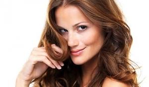Những loại mặt nạ giúp kích thích mọc tóc nhanh nhất