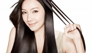 Những bí quyết giúp mái tóc dài nhanh nhờ những nguyên liệu sẵn có trong tủ bếp