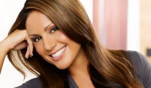 Những dưỡng chất để mái tóc mọc nhanh và chắc khỏe