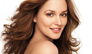 3 sản phẩm làm giảm gãy rụng tóc hiệu quả