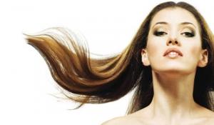 Những phương pháp giúp tóc mọc nhanh, khỏe và dày một cách tự nhiên