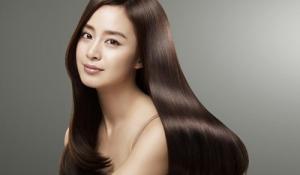 5 công thức giúp tóc mọc nhanh bạn không thể bỏ qua