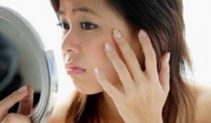 5 phương pháp trị thâm quầng mắt đơn giản và hiệu quả nhất