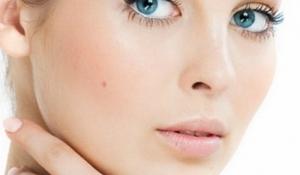 Học cách làm mặt nạ cà phê trị thâm quầng mắt hiệu quả