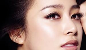 Những giải pháp giúp ngăn ngừa tình trạng rụng lông mi