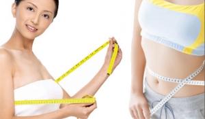 Phương pháp giảm cân bằng chanh đơn giản cho hiệu quả cao
