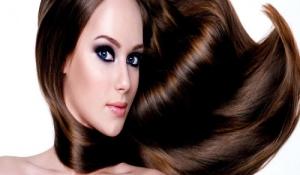 Phương pháp giúp mọc tóc nhanh đơn giản ngay tại nhà