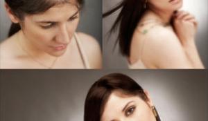 Những cách làm để tóc mọc lại hiệu quả
