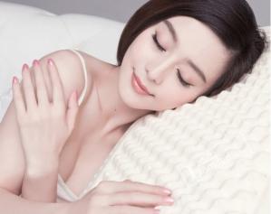 Làm kem trộn thiên nhiên để dưỡng trắng da tại nhà