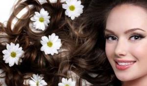 Trị nấm da đầu hiệu quả với những bài thuốc từ thiên nhiên