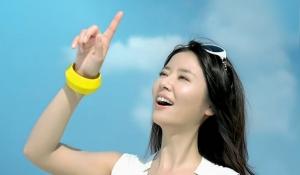 Hướng dẫn làm kem chống nắng bảo vệ da tại nhà