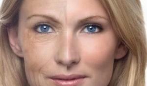 3 cách chăm tự nhiên để làn da không bị lão hóa