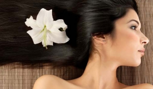 Mẹo mọc tóc dày và nhanh dành cho người tóc yếu