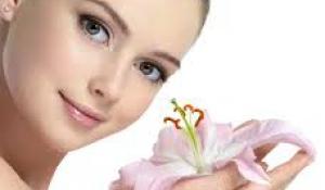 Chống lão hóa da hiệu quả cho phụ nữ độ tuổi 40
