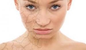 Điều tự nhiên để chống lão hóa cho làn da nhanh chóng trong 2 tuần.